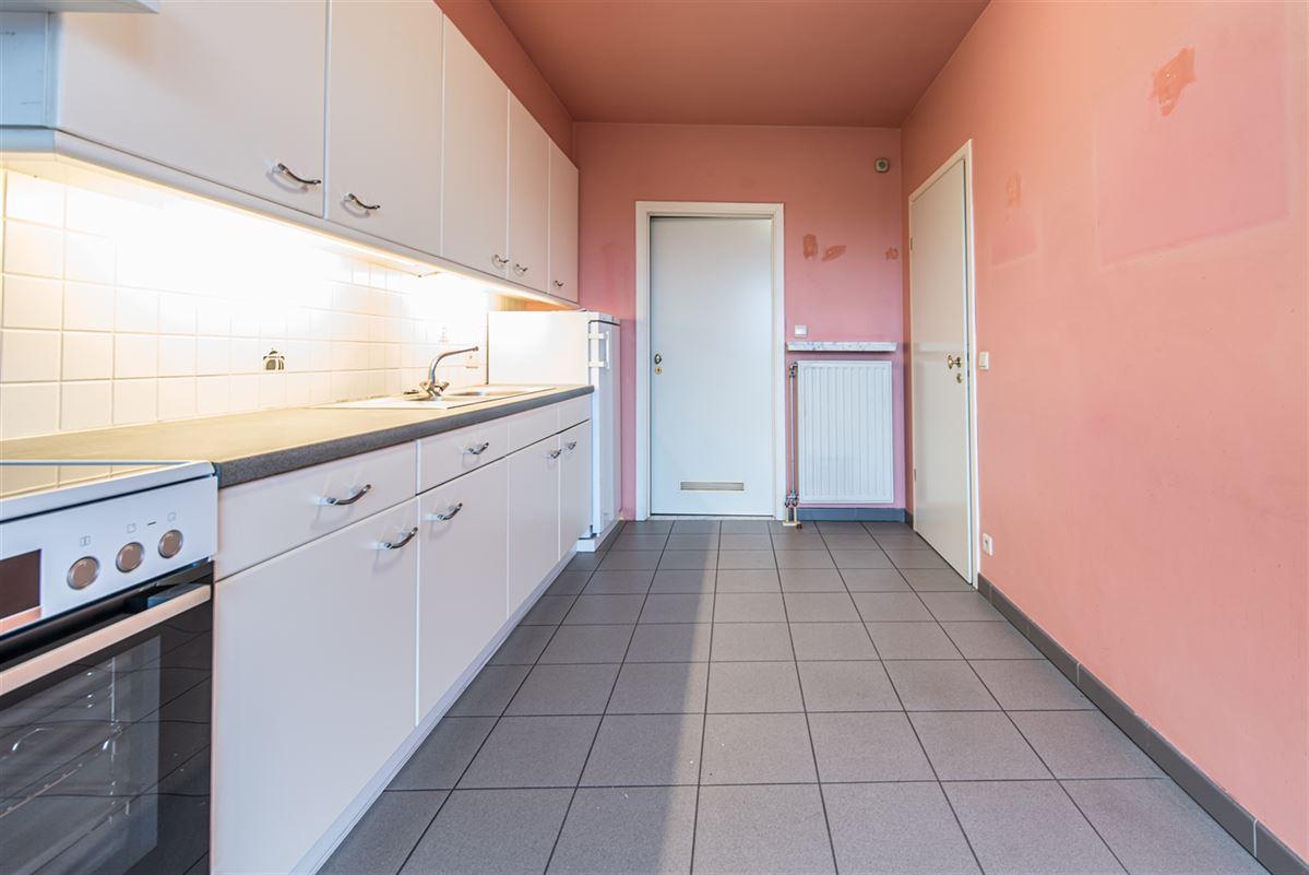 Foto 7 : Appartement te 9100 SINT-NIKLAAS (België) - Prijs € 850