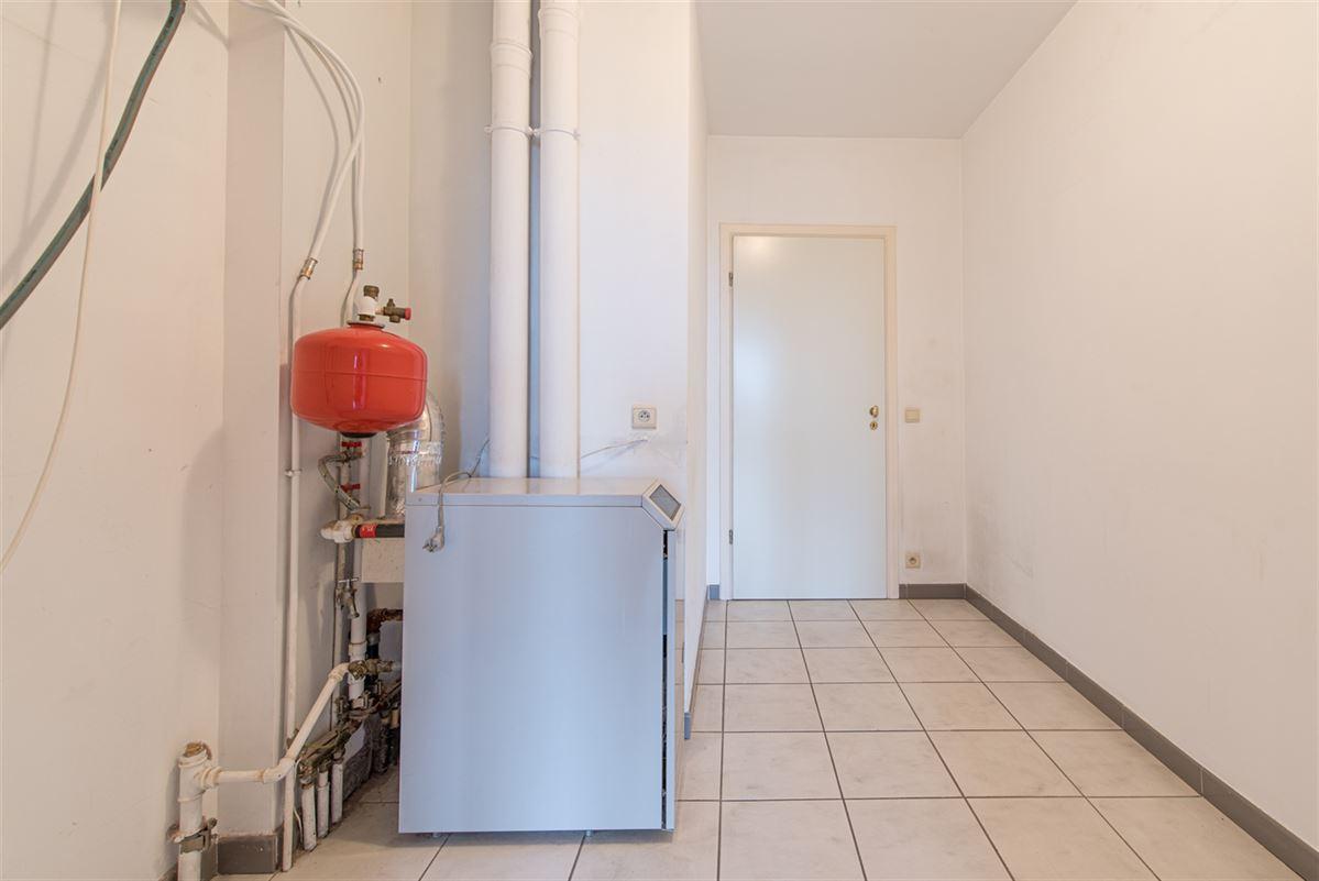 Foto 8 : Appartement te 9100 SINT-NIKLAAS (België) - Prijs € 850