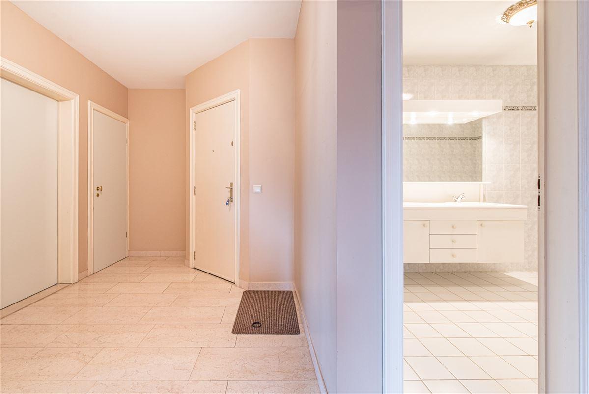 Foto 9 : Appartement te 9100 SINT-NIKLAAS (België) - Prijs € 850