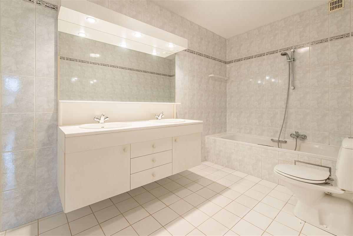 Foto 10 : Appartement te 9100 SINT-NIKLAAS (België) - Prijs € 850