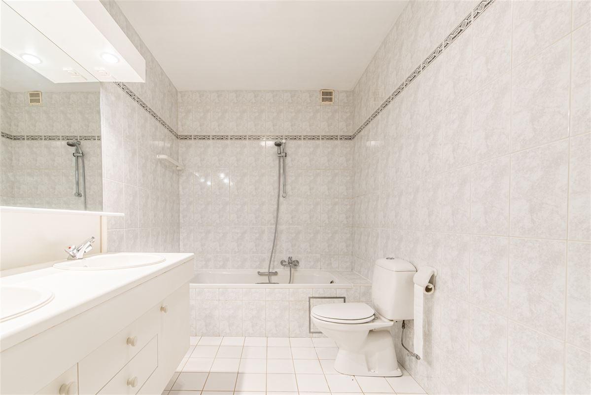 Foto 11 : Appartement te 9100 SINT-NIKLAAS (België) - Prijs € 850