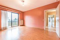 Foto 12 : Appartement te 9100 SINT-NIKLAAS (België) - Prijs € 850
