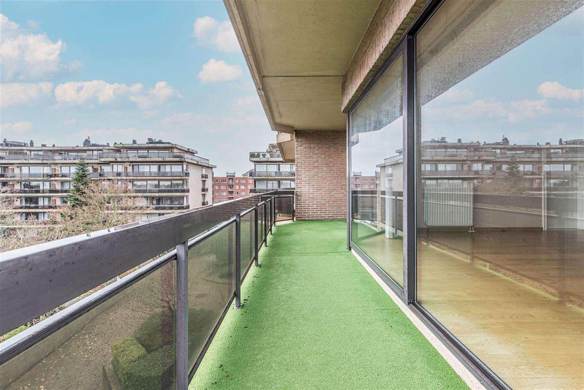 Foto 14 : Appartement te 9100 SINT-NIKLAAS (België) - Prijs € 850
