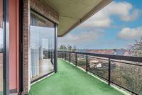 Foto 16 : Appartement te 9100 SINT-NIKLAAS (België) - Prijs € 850