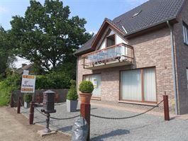 Appartement te  SINT-GILLIS-WAAS (België) - Prijs € 740