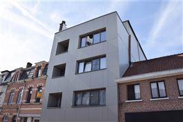 Appartement te 9100 SINT-NIKLAAS (België) - Prijs € 550