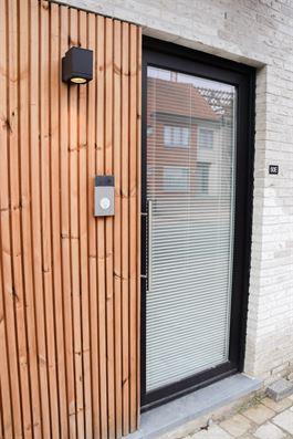 Appartement te 9140 TEMSE (België) - Prijs € 270.000