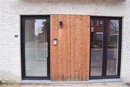 Appartement te 9140 TEMSE (België) - Prijs € 268.615