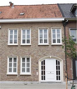 Huis te 9120 BEVEREN-WAAS (België) - Prijs € 295.000