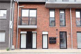 Appartement te 9100 SINT-NIKLAAS (België) - Prijs € 675