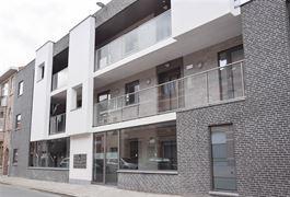 Appartement te 9100 SINT-NIKLAAS (België) - Prijs € 950