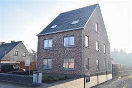Appartement te 9170 SINT-GILLIS-WAAS (België) - Prijs € 870