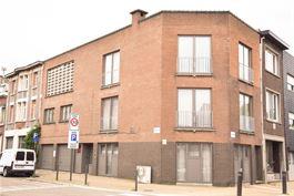 Huis te 9100 SINT-NIKLAAS (België) - Prijs € 260.000