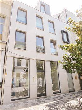 Appartement te 9100 SINT-NIKLAAS (België) - Prijs € 700