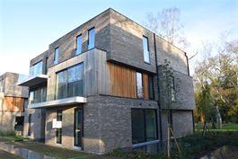 Appartement te 9100 SINT-NIKLAAS (België) - Prijs € 800