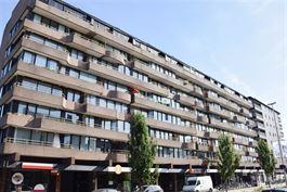 Appartement te 9100 SINT-NIKLAAS (België) - Prijs € 230.000