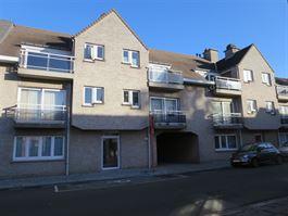 Appartement te 9100 SINT-NIKLAAS (België) - Prijs € 590