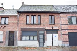 Huis te 9250 WAASMUNSTER (België) - Prijs € 220.000