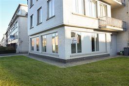 Appartement te 9111 BELSELE (België) - Prijs € 565