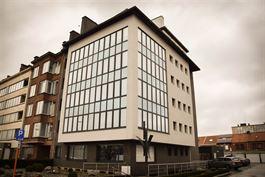 Appartement te 9100 SINT-NIKLAAS (Albanie) - Prijs € 700