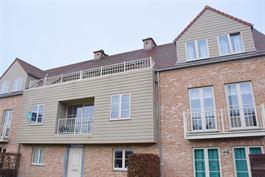 Appartement te 9100 SINT-NIKLAAS (België) - Prijs € 560