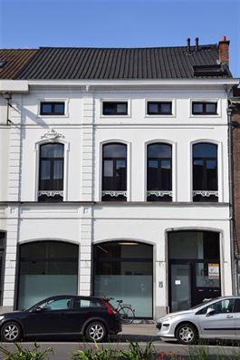 Appartement te 9100 SINT-NIKLAAS (België) - Prijs € 775
