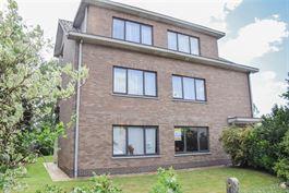 Appartement te 9100 SINT-NIKLAAS (België) - Prijs