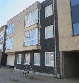 Appartement te 9100 NIEUWKERKEN-WAAS (België) - Prijs