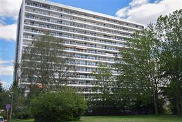 Appartement te 9100 SINT-NIKLAAS (België) - Prijs € 625