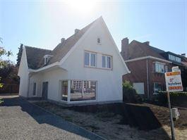 Huis te 9100 SINT-NIKLAAS (België) - Prijs € 1.050