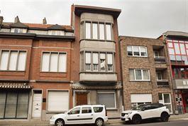 Huis te 9100 SINT-NIKLAAS (België) - Prijs € 870