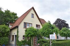 Villa te 9100 SINT-NIKLAAS (België) - Prijs € 1.100