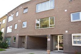 Appartement te 9100 SINT-NIKLAAS (België) - Prijs € 650