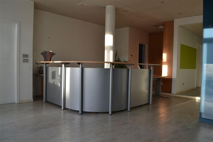 Foto 2 : gebouw voor gemengd gebruik te 2800 MECHELEN (België) - Prijs € 435.000