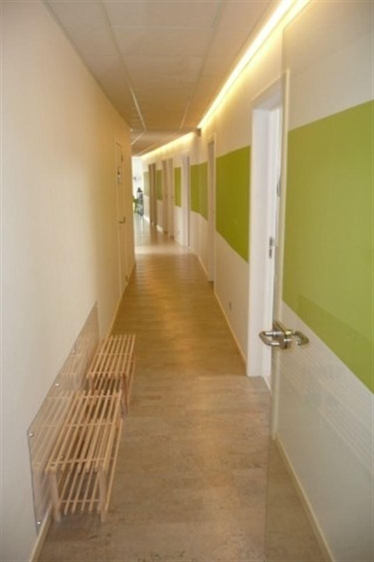 Foto 4 : gebouw voor gemengd gebruik te 2800 MECHELEN (België) - Prijs € 435.000