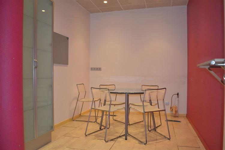 Foto 5 : gebouw voor gemengd gebruik te 2800 MECHELEN (België) - Prijs € 435.000