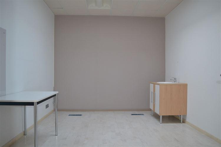 Foto 6 : gebouw voor gemengd gebruik te 2800 MECHELEN (België) - Prijs € 435.000