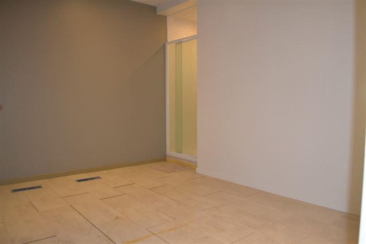 Foto 8 : gebouw voor gemengd gebruik te 2800 MECHELEN (België) - Prijs € 435.000