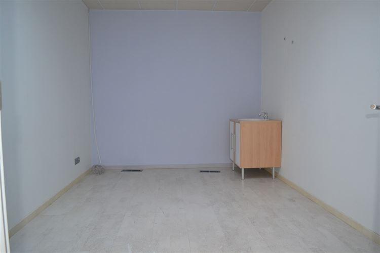 Foto 11 : gebouw voor gemengd gebruik te 2800 MECHELEN (België) - Prijs € 435.000