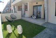 Foto 2 : nieuwbouw appartement te  TORRE DE LA HORADADA (Spanje) - Prijs € 139.900