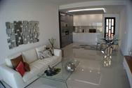 Foto 3 : nieuwbouw appartement te  TORRE DE LA HORADADA (Spanje) - Prijs € 139.900