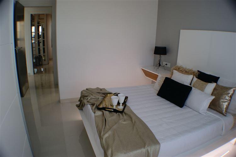 Foto 5 : nieuwbouw appartement te  TORRE DE LA HORADADA (Spanje) - Prijs € 139.900