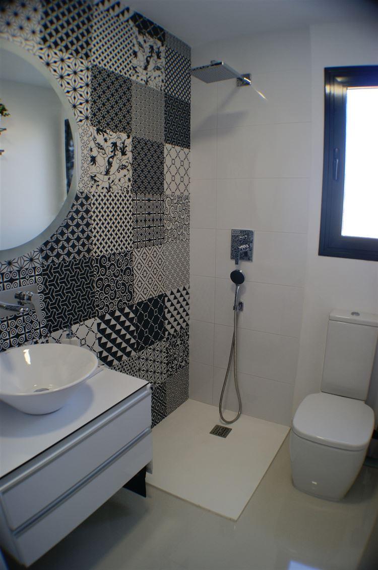 Foto 6 : nieuwbouw appartement te  TORRE DE LA HORADADA (Spanje) - Prijs € 139.900