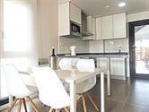 Foto 3 : nieuwbouw appartement te  MIL PALMERAS (Spanje) - Prijs € 145.000