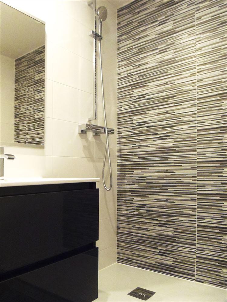 Foto 5 : nieuwbouw appartement te  MIL PALMERAS (Spanje) - Prijs € 145.000