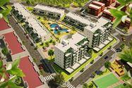 Foto 6 : nieuwbouw appartement te  MIL PALMERAS (Spanje) - Prijs € 145.000