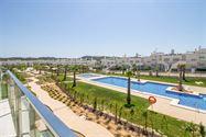 Foto 2 : nieuwbouw appartement te 03310 VISTABELLA GOLF (Spanje) - Prijs € 139.900