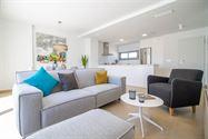 Foto 3 : nieuwbouw appartement te 03310 VISTABELLA GOLF (Spanje) - Prijs € 139.900