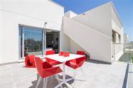 Foto 7 : nieuwbouw appartement te 03310 VISTABELLA GOLF (Spanje) - Prijs € 139.900