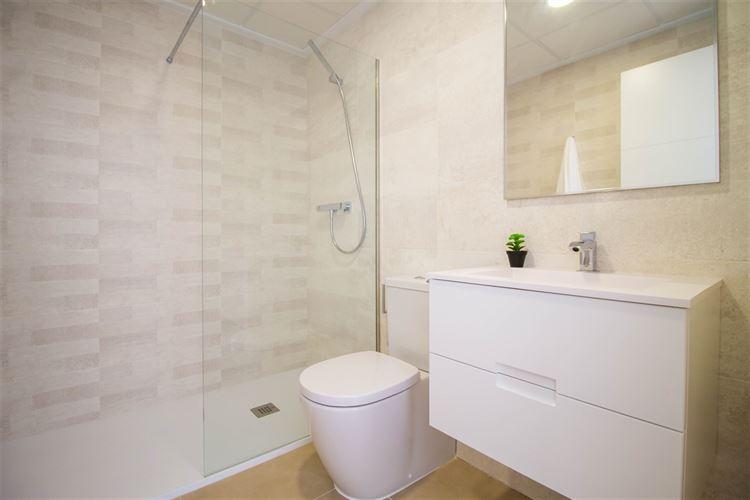 Foto 12 : nieuwbouw appartement te 03310 VISTABELLA GOLF (Spanje) - Prijs € 139.900